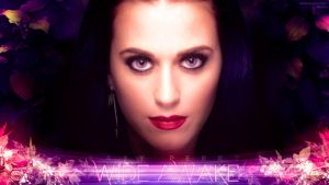 Katy Perry Wallpaper 03 by Sinfrid