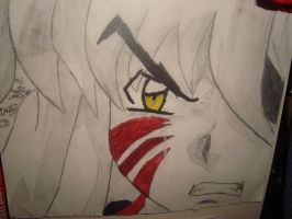 yet another inuyasha by naruto-kira-lelouch