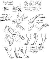 Anguicore Quick Ref by Zieu