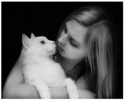 love..kittylove by CrazyKitty82