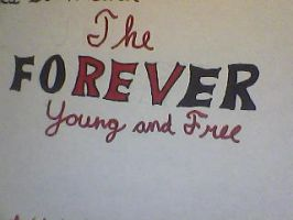 My Tattoo Idea by MayaHoran