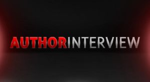 Interview with an author by Codfish107