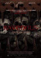 Ravenous by neverdying