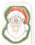santi clause by shinto951