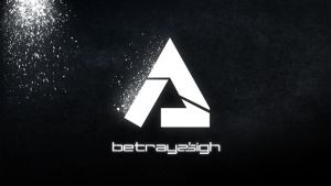 Betrayal and Sigh EP by Amoagtasaloquendo