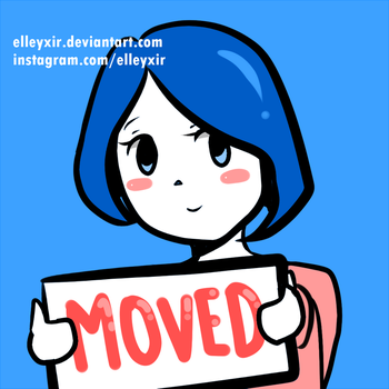 Moved to another account by Jellechu