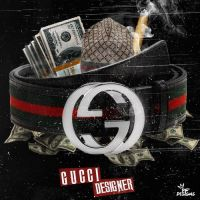 Gucci Everything by PFDesigns