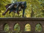 Fleet Approach / AC Unity Arno Dorian Cosplay by KADArt-Cosplay