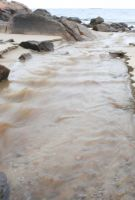 Long Beach Runoff 3 by The-Assistant