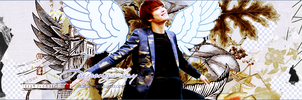 JaeJoong's Day ~ by Sulee2k2