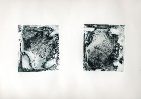 Loss by Catharsisky