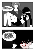 Penwood Chapter 9: Page 17 by headshotmaster