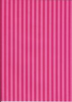 Magenta Stripe by BelovedStock