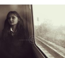 The Passenger by Winter-Freesia