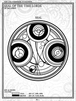 Time Lord Compendium: Page 1 REVISED by Time-Lord-Rassilon