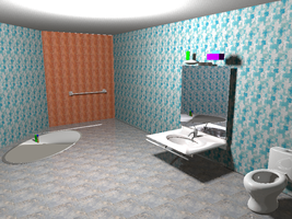 Bathroom1 by prestongriffin101