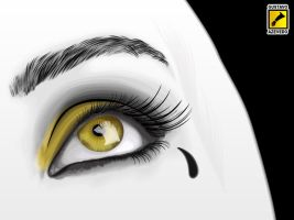 IN YOUR EYES by gdvectors