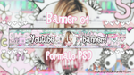 Banner 01 (Youtube) by ValeZapata