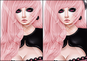 Imvu Edit - Premade 042 by Fluuffy