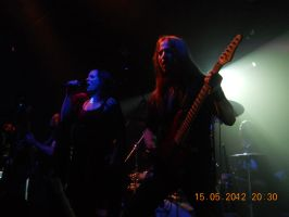 Xandria 04 - Katowice 15.05.2012 by Camille-2406