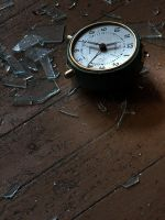 'To the end of the time' by Suensyan