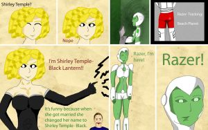 GL:TAS The rise of Shirley Temple Page3 by zutara-canon