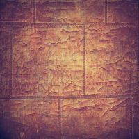 Square Texture 4 by HGGraphicDesigns