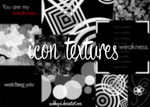 Icon Textures PACK #3 by SudeBagci