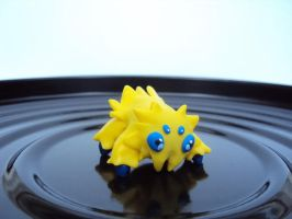 Joltik by chow-marco