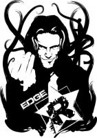 EdGE by Elowd