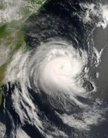 Storm Frequency NOT Increasing Despite Predictions by Kajm