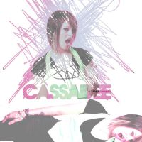 cassadee pope graphic 1 by letsplayyourlovegame