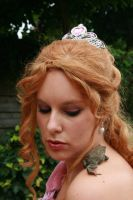 The Frog Prince 2nd Shoot 18 by MarjoleinART-Stock
