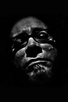 Self Portrait Reference - 02.19.12 by armageddon
