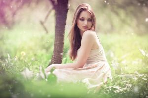 Sweet by ImaginationPhotos