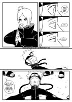 NarutoxTeenTitans Ch1 Page 10 by 780000