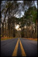 country_roads_004 by ahedrick201