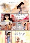 Chapter 2: Lies page 6 by PrincessOfSnow
