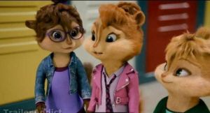 more chipettes by avlinandthechipmunks
