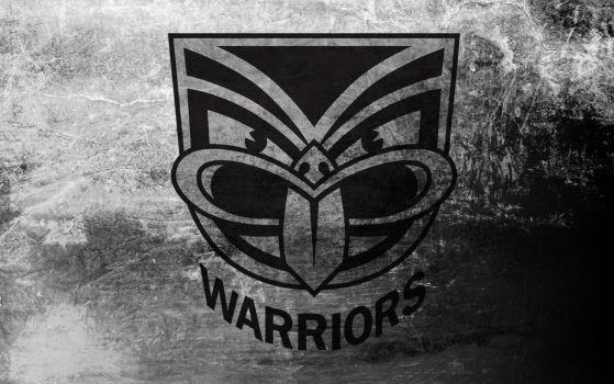 vodafone warriors wallpaper