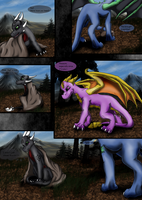The Last Battle pg. 19 by Dragons-for-Life