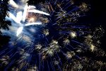 Fireworks - 03 by Suinaliath