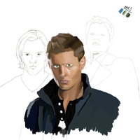 Brothers WIP by alice-castiel