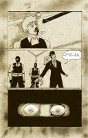 Bleed Respect: Dani Intro pg 6 by warnoon