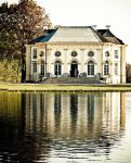 Lustschloss Nimphenburg by pr0tO-type
