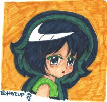 .:Buttercup:. by zchick121