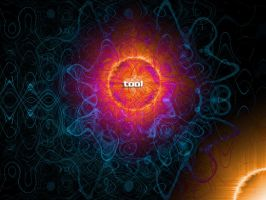 Tool by phax