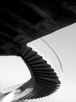 Stairs by Devianis
