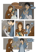 L4D2_fancomic_Those days 07 by aulauly7