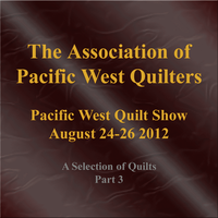 Quilt-Show-Aug-2012-Group-3 by Leathurkatt-TFTiggy